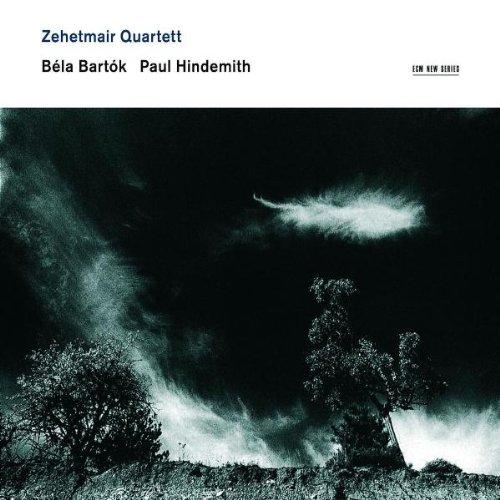 Bartok : discographie pour les quatuors - Page 2 51tAizhITzL