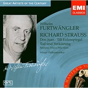Écoute comparée : R. Strauss, Tod und Verklärung (terminé) - Page 4 51tDU3wyq9L._SL500_AA300_