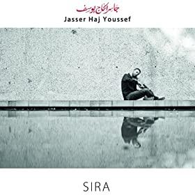 Jasser Haj Youssef 51tDg3QW9WL._SL500_AA280_