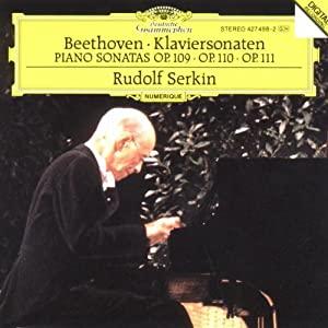 Beethoven Sonate N°32, opus 111 51tHoJ3JmkL._SL500_AA300_