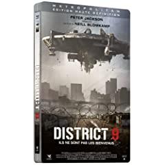 Les DVD et Blu Ray que vous venez d'acheter, que vous avez entre les mains 51tKCSeAB1L._SL500_AA240_