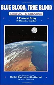 livre - David Icke et l'apocalypse des lézards 51tMQJl5H2L._SX220_