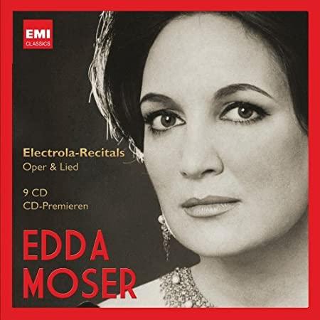 Edda Moser (1938-) 51tMqAfaSiL._SY450_