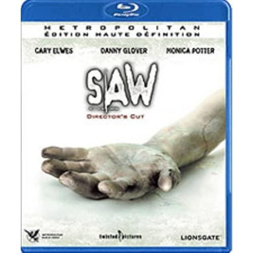 Vos derniers achats DVD et  Blu Ray - Page 37 51tOTz2-jyL._SS500_