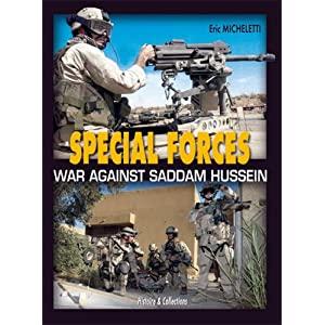 List of book about OIF (Iraq 2003 to present) 51tXB%2BxyN8L._SL500_AA300_