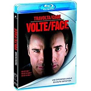 [DVD & Blu-ray] Plusieurs versions et pressages différents. - Page 4 51tZwH67wqL._SL500_AA300_