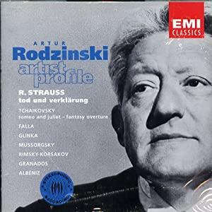 Écoute comparée : R. Strauss, Tod und Verklärung (terminé) - Page 8 51thpDjR2IL._SL500_AA300_