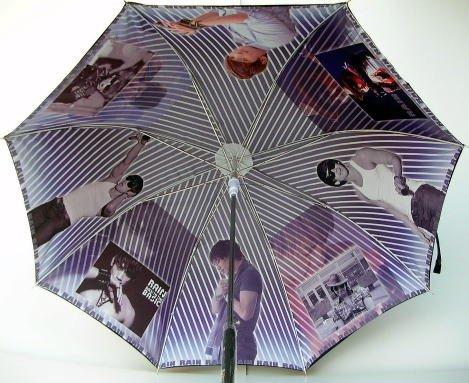 Рейн ...  любящим дождик ))) Пи / Bi (Rain) / Чон Чжи Хун / Jeong Ji Hoon  - Страница 14 51tkgNfGb6L