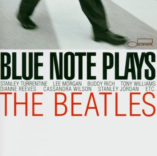 Blue Note - Page 2 51toTguy%2BGL._SL500_