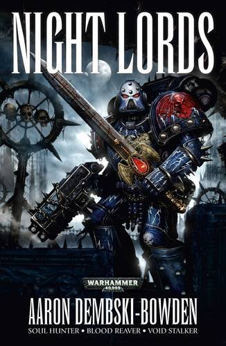 Sorties Black Library France Juin 2015 51tv8O3gguL