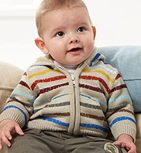 ملابس بنات وأولاد صغار تفضلواااااا 51txKTXm-5L._SX280_SH35_