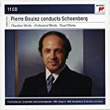 Schoenberg - Oeuvres orchestrales - Page 4 51u-8Lf2o5L._AA160_
