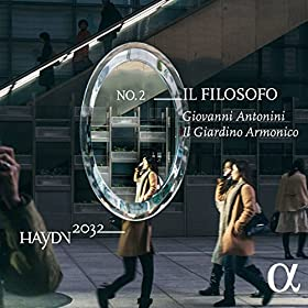 "Haydn: symphonies ""sturm und drang"" - Page 2 51u3uGG2YgL._SL500_AA280_"