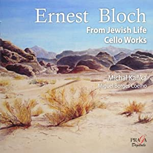 Ernest Bloch (1880-1959) - Page 2 51u6aKI7C9L._SL500_AA300_