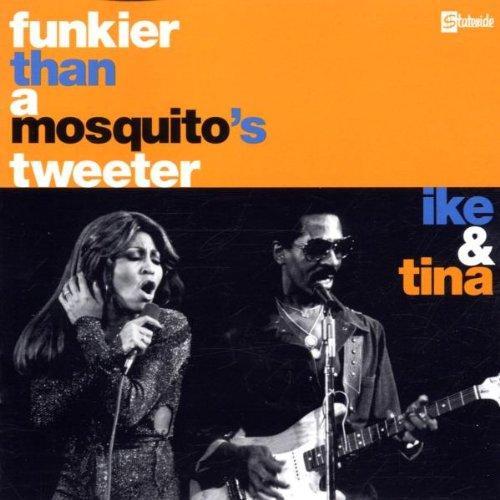 Tina Turner 51uCdPJ-3hL