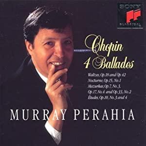 Écoute comparée : Chopin, Ballade op.23 (terminé) - Page 6 51uD4ZFX4wL._SL500_AA300_