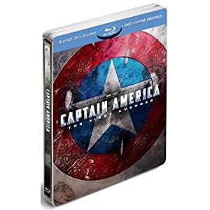 Captain America : First Avenger 17/12/11 51uIlMfKyfL._SL500_AA300_