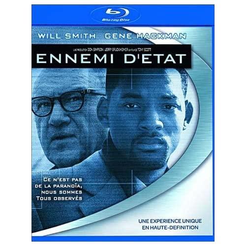 Vos derniers achats DVD - HD-DVD - Blu Ray - Page 39 51uJ1cCt2pL._SS500_