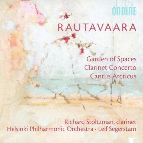 La musique contemporaine pour le profane: conseils CD - Page 2 51uOzfvpu6L