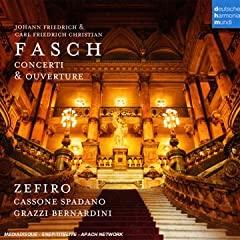 Johann Friedrich FASCH (1688-1758) 51uWZne47FL._SL500_AA240_
