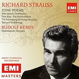 Écoute comparée : R. Strauss, Tod und Verklärung (terminé) - Page 8 51uZ9Q9qQNL._SL500_AA300_