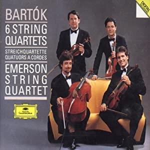 Ecoute comparée du 4ème quatuor de Bartók - Page 4 51uZYCtiQfL._SL500_AA300_