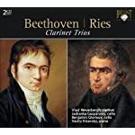 ECOUTE EN AVEUGLE : Adagio du Trio op. 11 de Beethoven 51ud4SG-cQL._SS150_