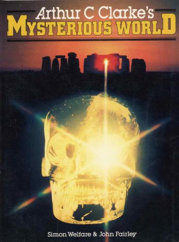 CIA-knjige misterija 51ukeZQ88lL._SL500_