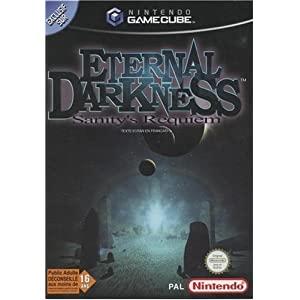 Listing Exclusivité Game Cube 51usLnJaKNL._SL500_AA300_