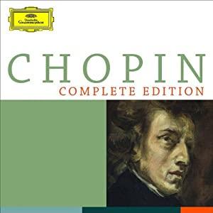 Chopin : intégrales (et autres coffrets) 51uxqHBtmOL._SL500_AA300_