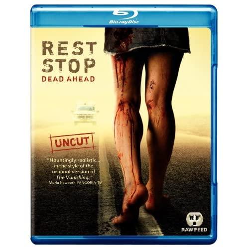 Les DVD et Blu Ray que vous venez d'acheter, que vous avez entre les mains - Page 3 51vEmcNyCjL._SS500_