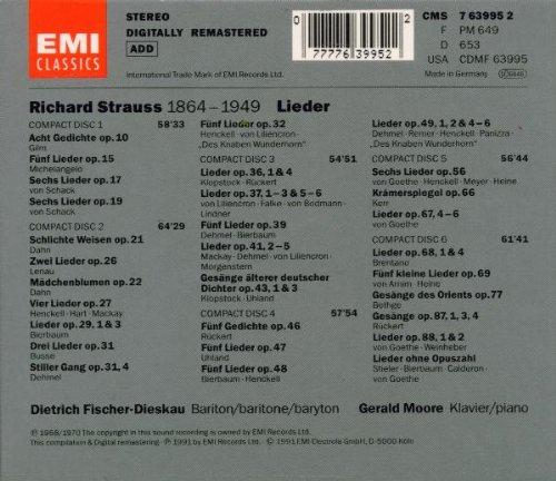 Bons plans CD et plans pourris aussi (4) - Page 2 51vG7qRacTL