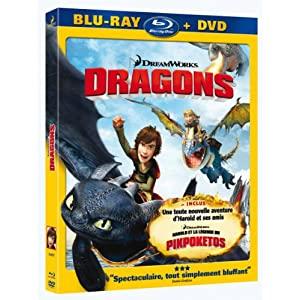 Les DVD et Blu Ray que vous venez d'acheter, que vous avez entre les mains - Page 4 51vZ7Wn1AlL._SL500_AA300_