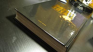 BATTLE ROYALE (Tome 1) de Koushun Takami et Masayuki Taguchi 51vg34qZrGL._SX385_