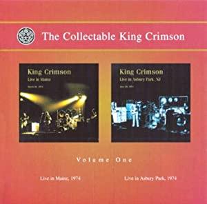 King Crimson - Página 3 51vnCEi4ePL._SX300_
