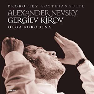Valery Gergiev - Page 2 51vqFUGVnoL._SL500_AA300_