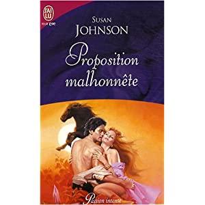 Proposition malhonnête de Susan Johnson 51vs0LFAyBL._SL500_AA300_