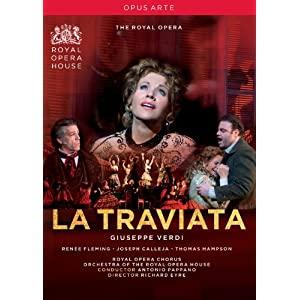 Verdi - La Traviata - Page 13 51vxiFEq33L._SL500_AA300_