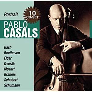 Pablo (Pau) Casals (1876-1973) 51wPLYWIzEL._SL500_AA300_