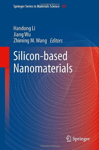 Silicon-based Nanomaterials (Springer Series in Materials Science) 51wYnkO6KCL