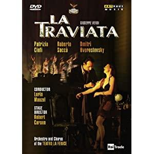 Verdi - La Traviata - Page 13 51wcDM3ETwL._SL500_AA300_