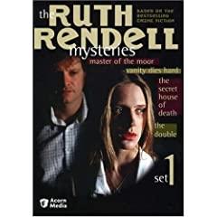 Los misterios de Ruth Rendell (1987) 51weMLJe7jL._SL500_AA240_