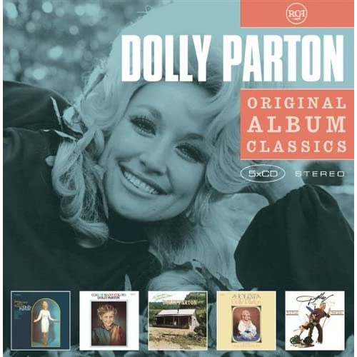 Dolly Parton - Page 2 51wiLFU%2B0VL._SS500_