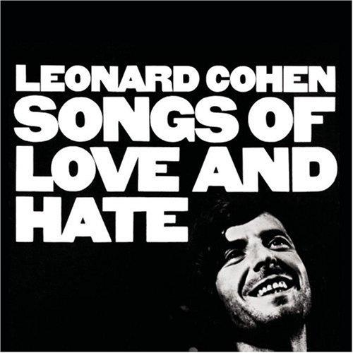 EL poeta Leonard Cohen de gira por España 51wijGYYK5L._SS500_