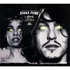 Shaka Ponk (album 1,2,3)[df]  51wlzYw2PpL._SL500_AA240_