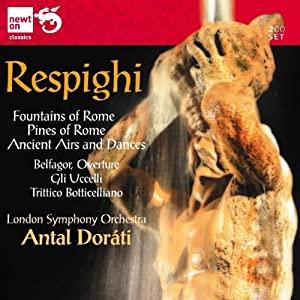Respighi: Pins de Rome, Fontaines de Rome et Fêtes Romaines 51wp8Ei14yL._SL500_AA300_