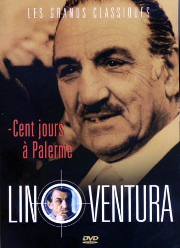 Dvd et blu ray français - Page 2 51xIMBJm3uL