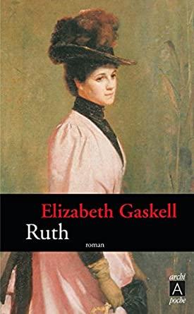 Ruth d'Elizabeth Gaskell 51xPMbdXOPL._SY445_