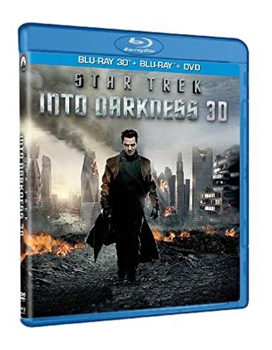 """Star Trek Into Darkness """"Starfleet Phaser"""" Limited Edition     51xRG6GRyhL._SX385_"""
