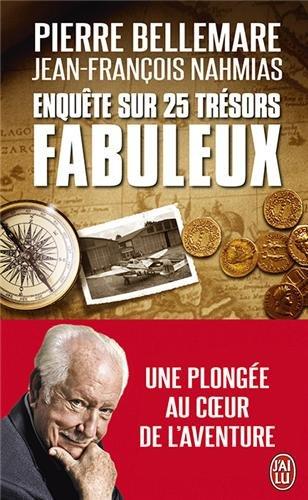 Pierre Bellemare - Page 2 51xTzyliImL._